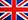 britannian-lippu-jpg-pieni