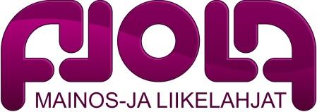 fiola_logo